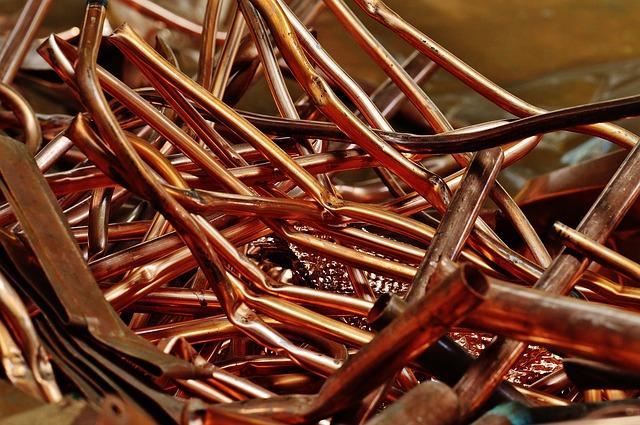 Iran Wirtschaft: Metallindustrie