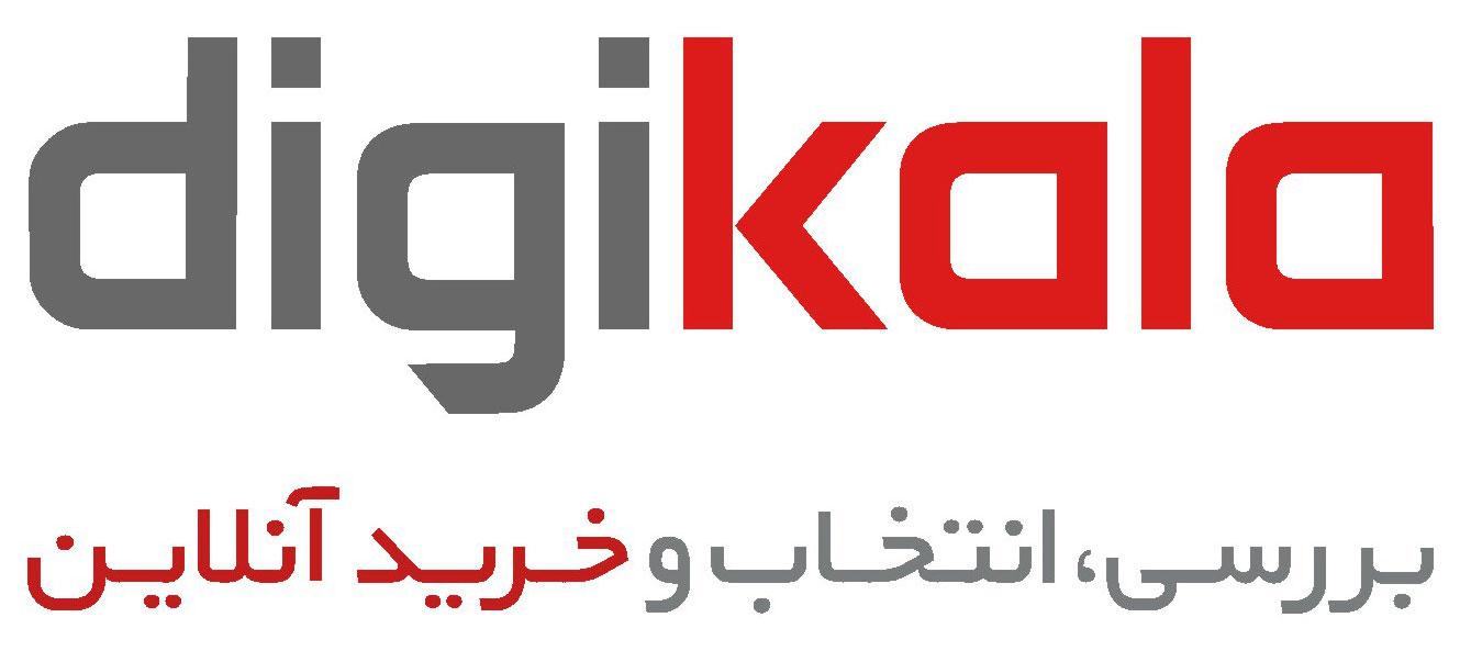 Digikala: erfolgreiches Start-up für Shopping in Iran