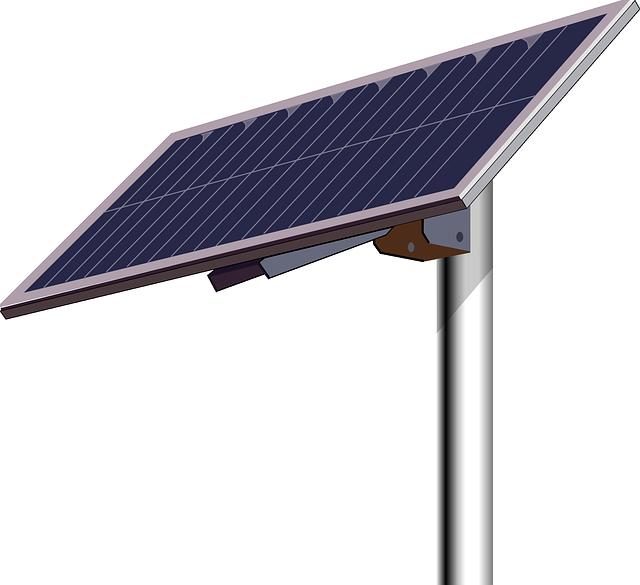 renewable energy in iran