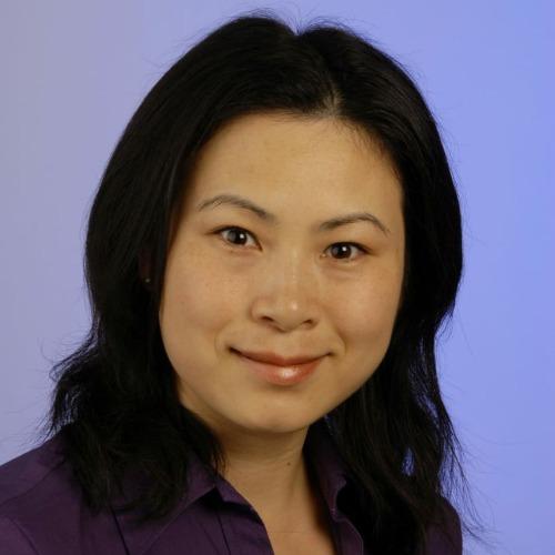 لی ژانگ