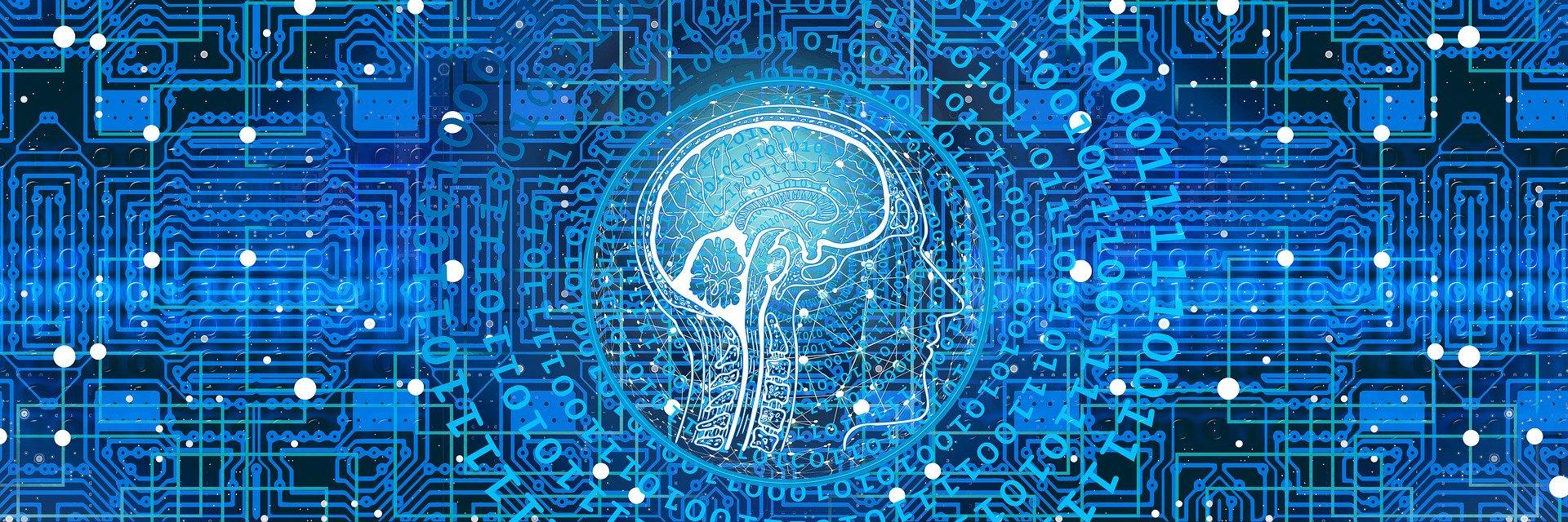 هوش مصنوعی در آلمان: Intro