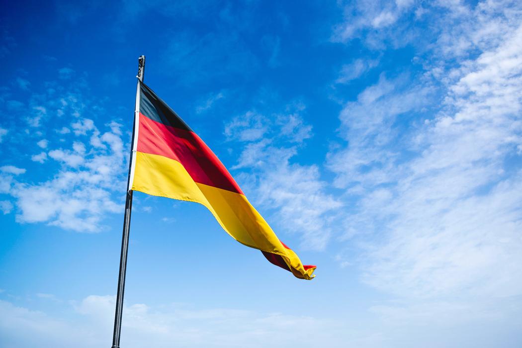 ثبت شرکت و اقامت در آلمان